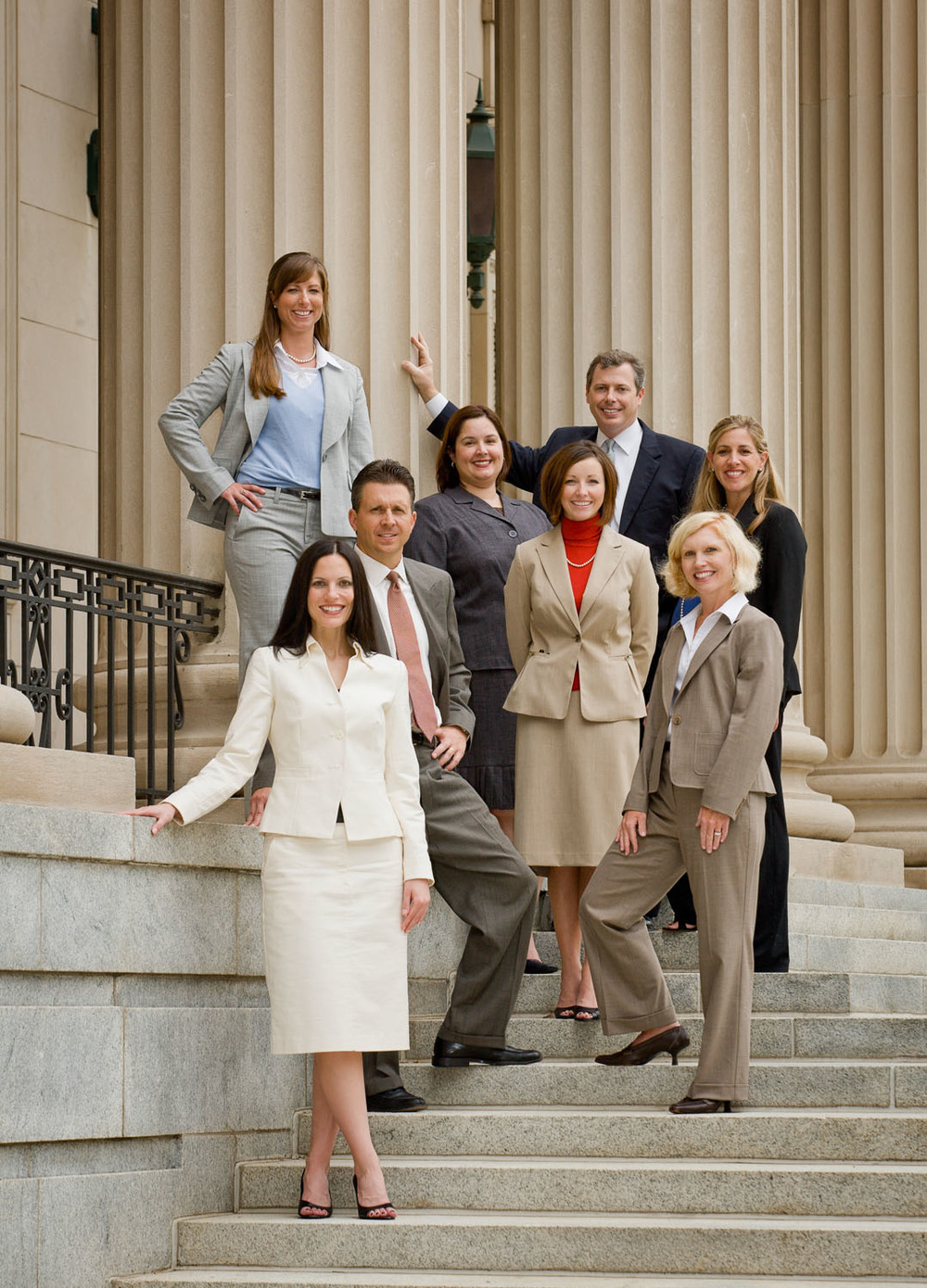 Hatcher Law Group (2007)
