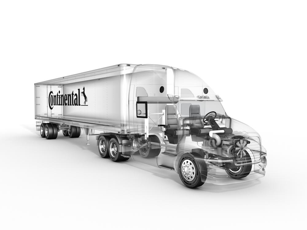140403_continental_trans_truck_01-2.jpg