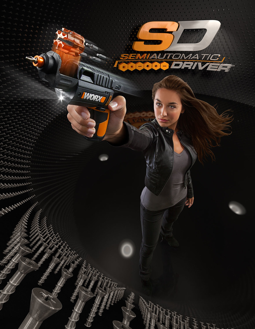 worx ad for positec usa.jpg