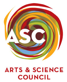 arts and science council - asc charlotte