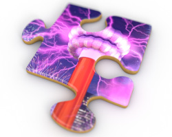 puzzle_pieces_08