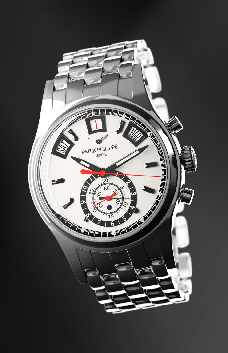 150114_patek_watch_01.jpg