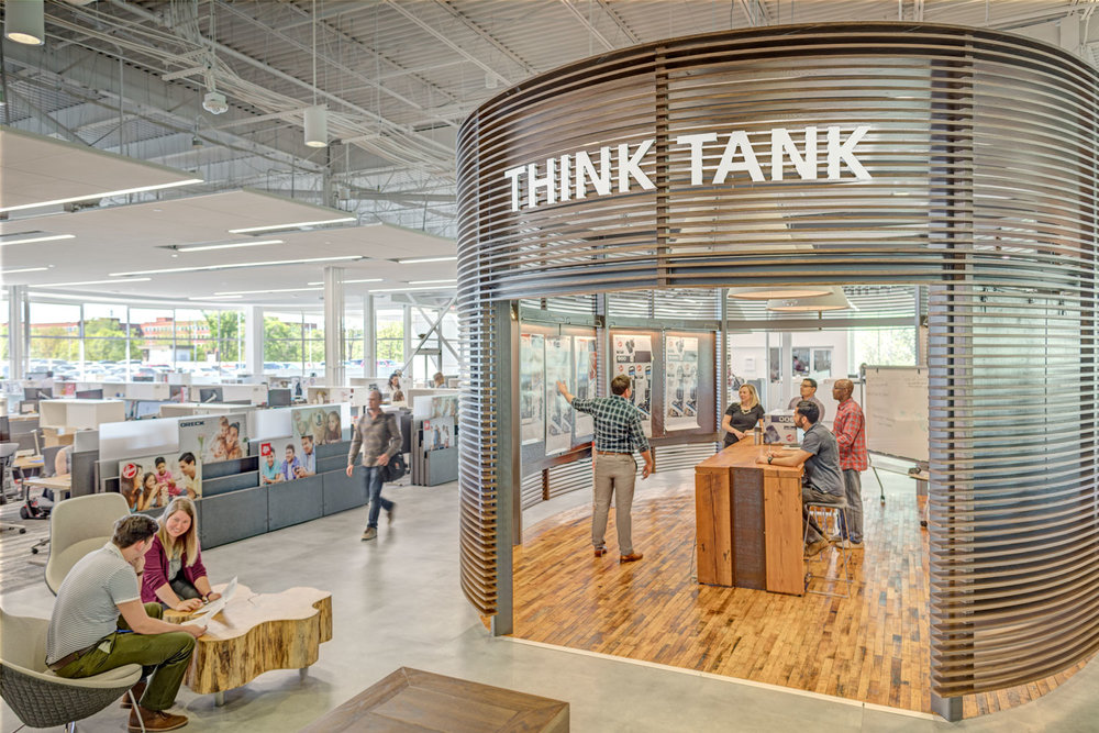 photo shows think tank interior office space.jpg