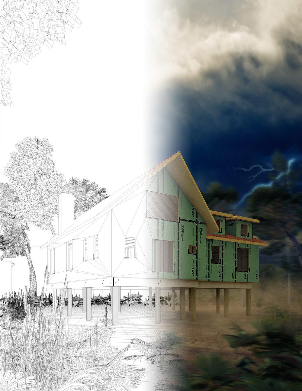3d artist rendering of architecture.jpg