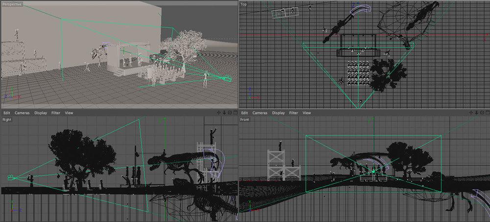 3d artist cgi portfolio.jpg