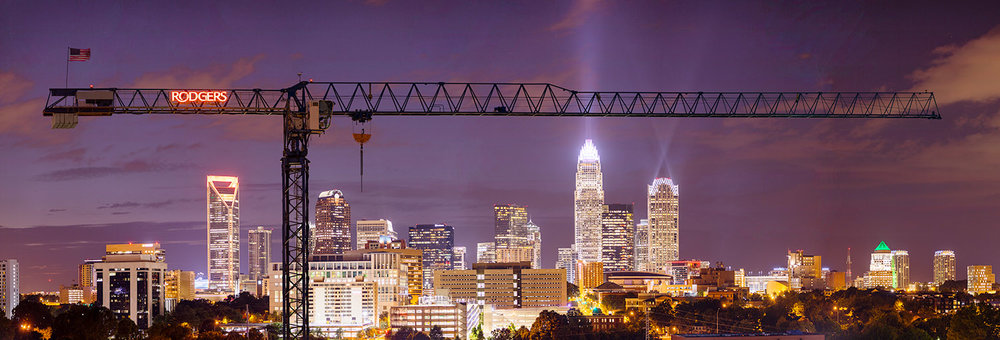 charlotte skyline photography.jpg