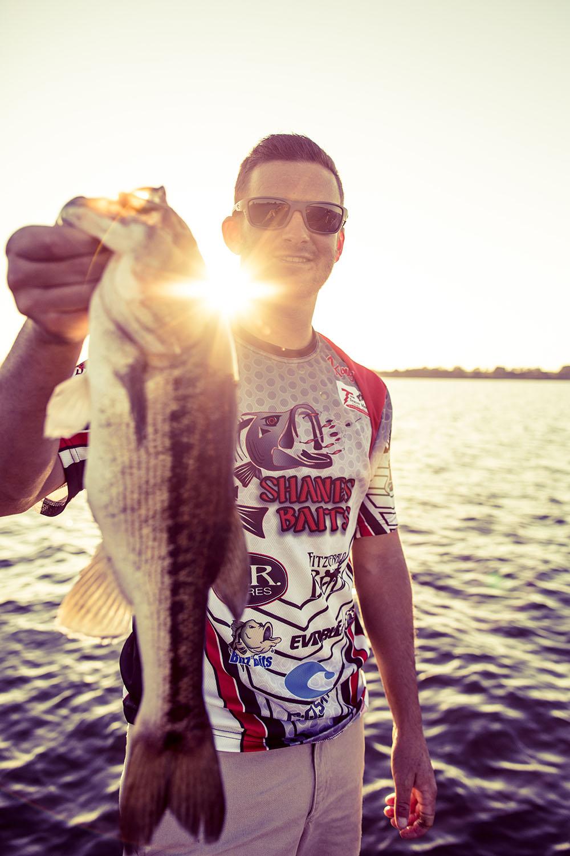 fishing profile photo.jpg