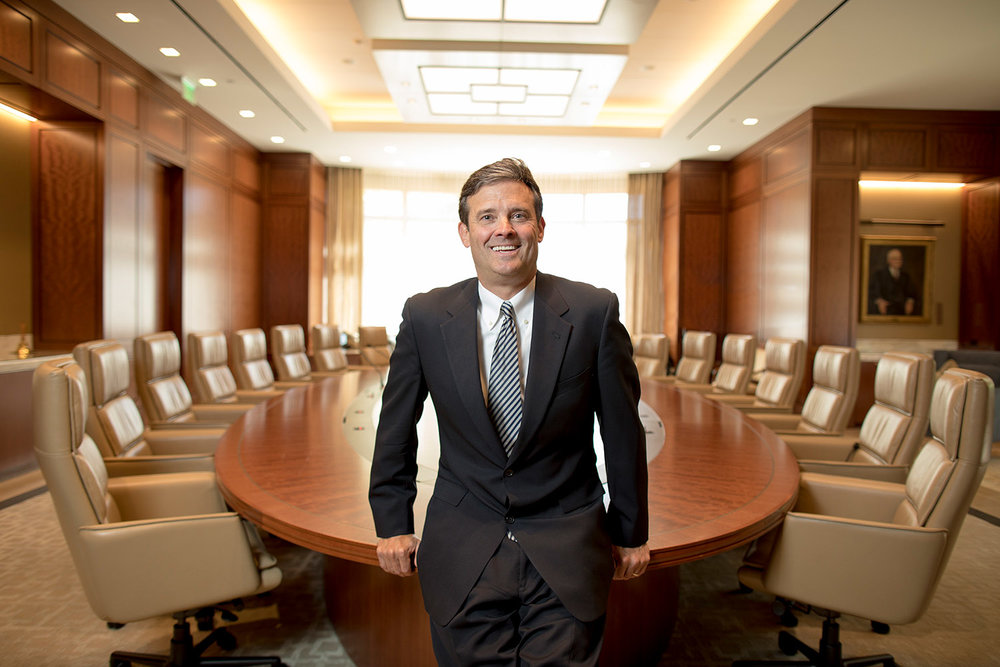 business photo of duke endowment president.jpg