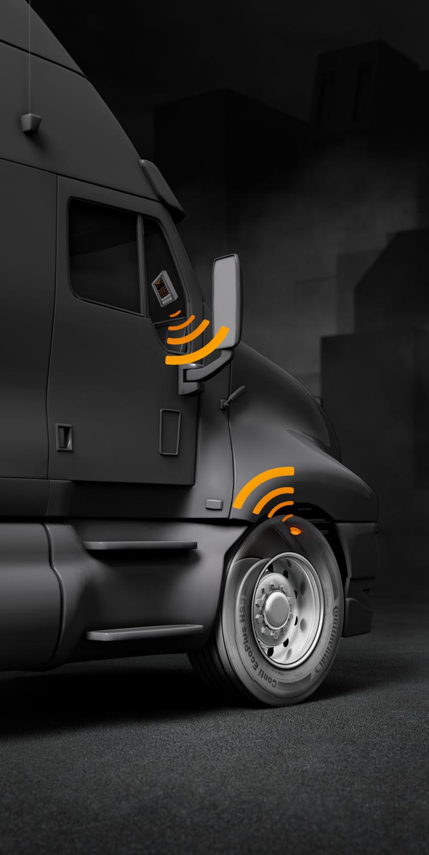 150202_conti_hs3_truck_04-2.jpg