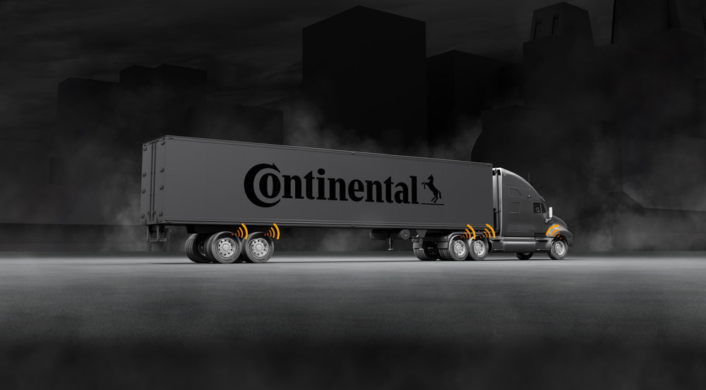 150202_conti_truck_wide_02.jpg