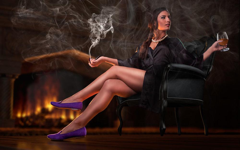 120110_heels_smoker_001.jpg