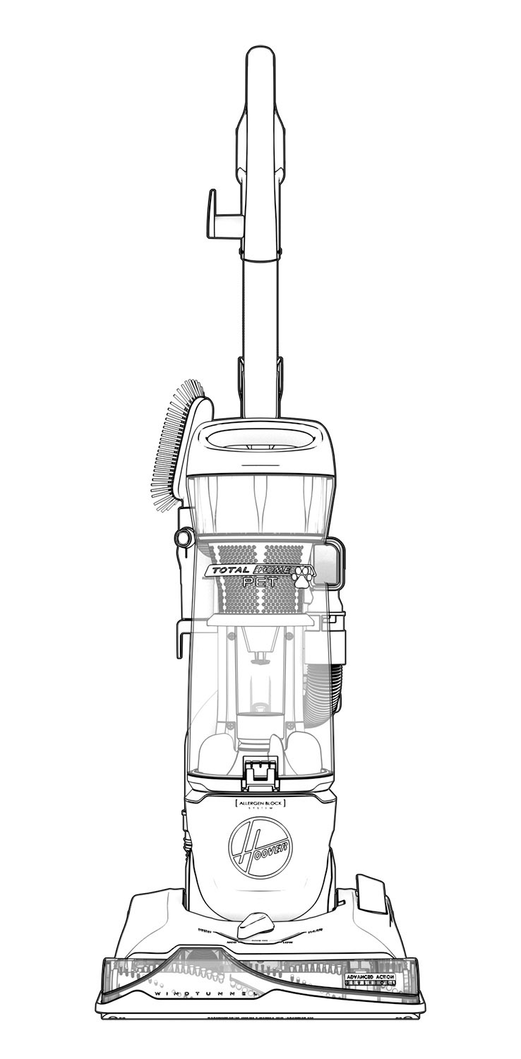 cgi-line-art-for-vacuum.jpg