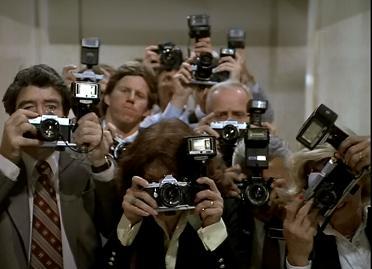 Love those cameras!