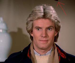 Also, gotta love that hair from the 80s