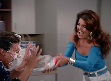 Monica rallies Jeff to her cause