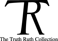 The Truth Ruth Collection