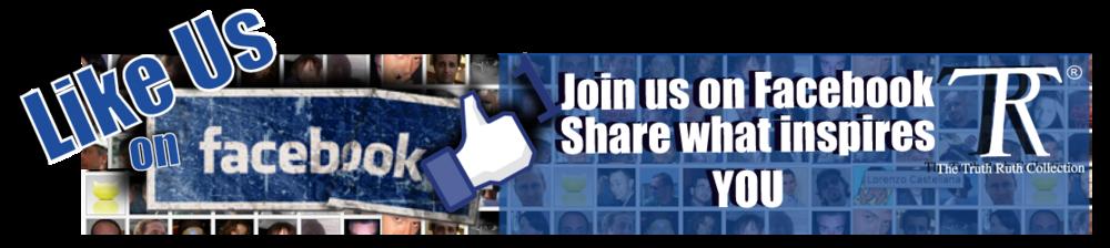 facebook-like-banner.png