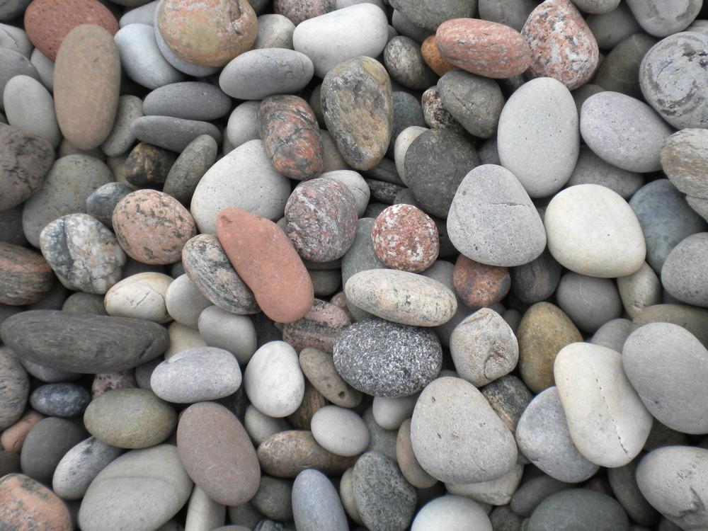 stonesofiona.jpg