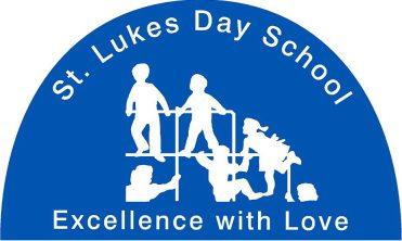 https://stlukesdayschool.com
