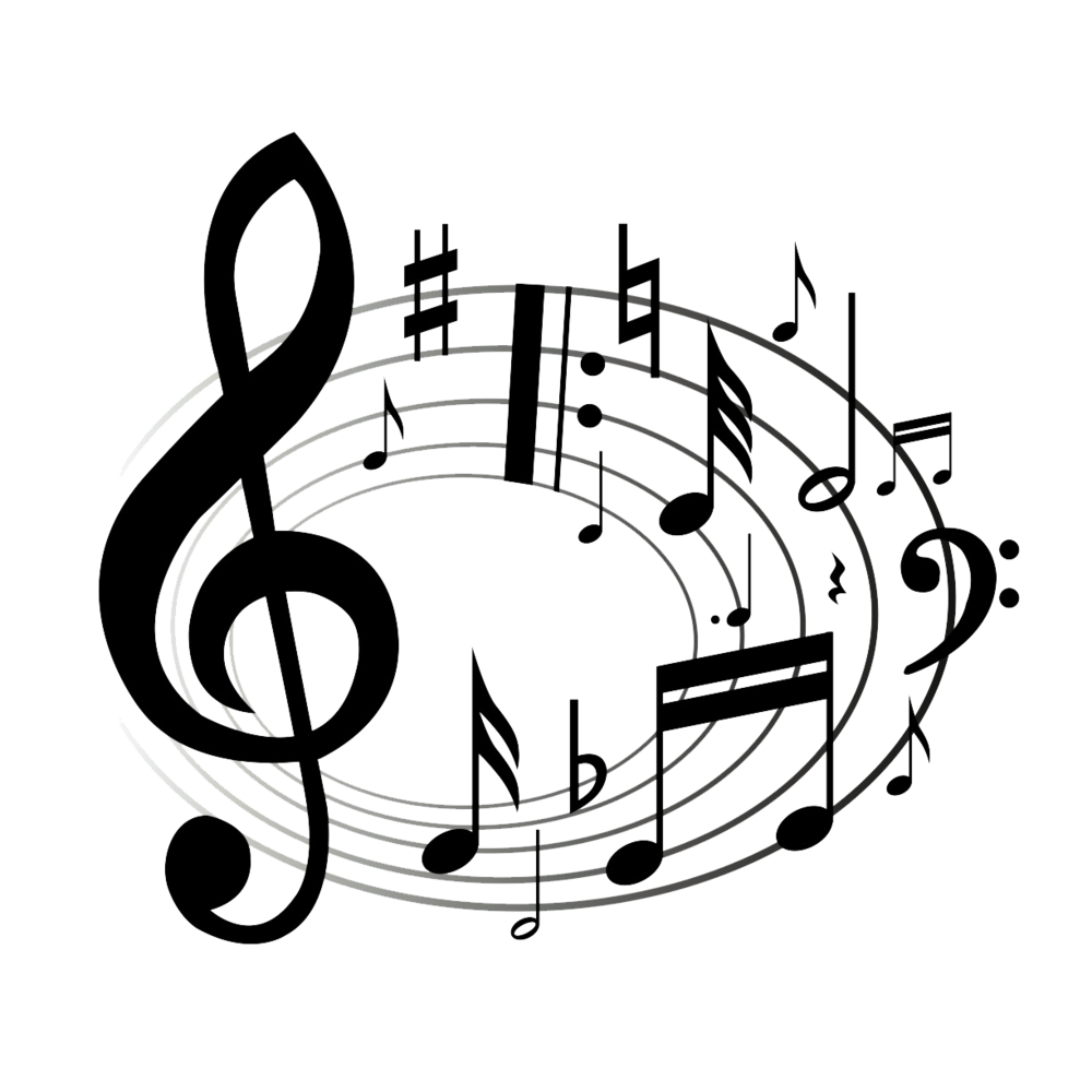 music-clipart-music-notes-Clip-art.png