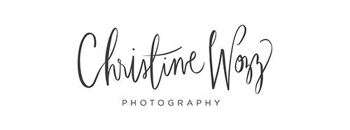 CW-Logo1smaller.jpg