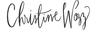 CS-Signature-Black for emailjpg