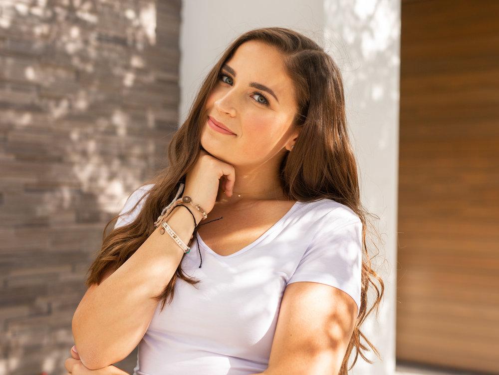 ChristineWozz (35 of 33).jpg