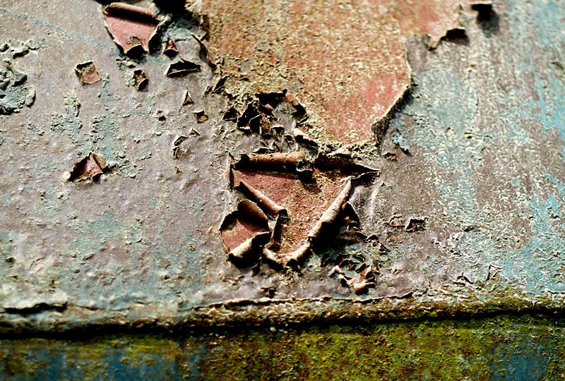 RustPeel.jpg
