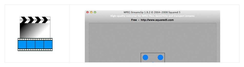 MPEGStreamclipScreenshot.jpg
