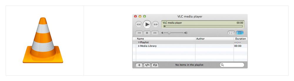 VLCScreenshot.jpg