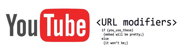 YouTubeURLMods_TitleImage.png