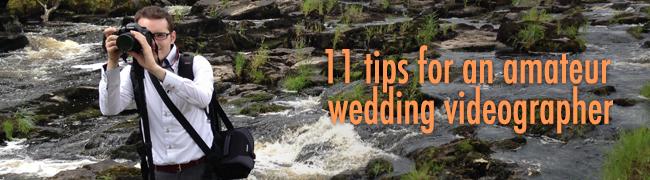 WeddingVideographer.jpg
