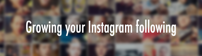 InstagramFollowing.png