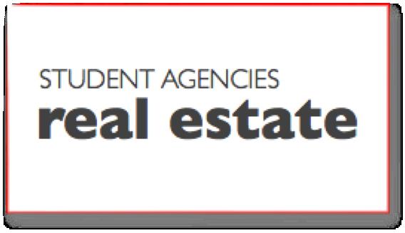 SAI real estate 2.png