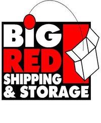BRSS Logo.jpg