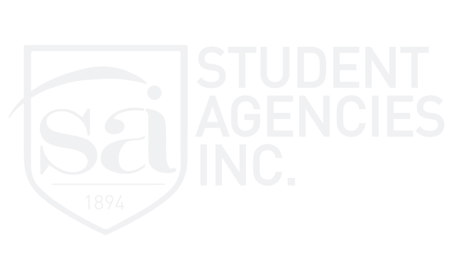 Student Agencies, Inc.