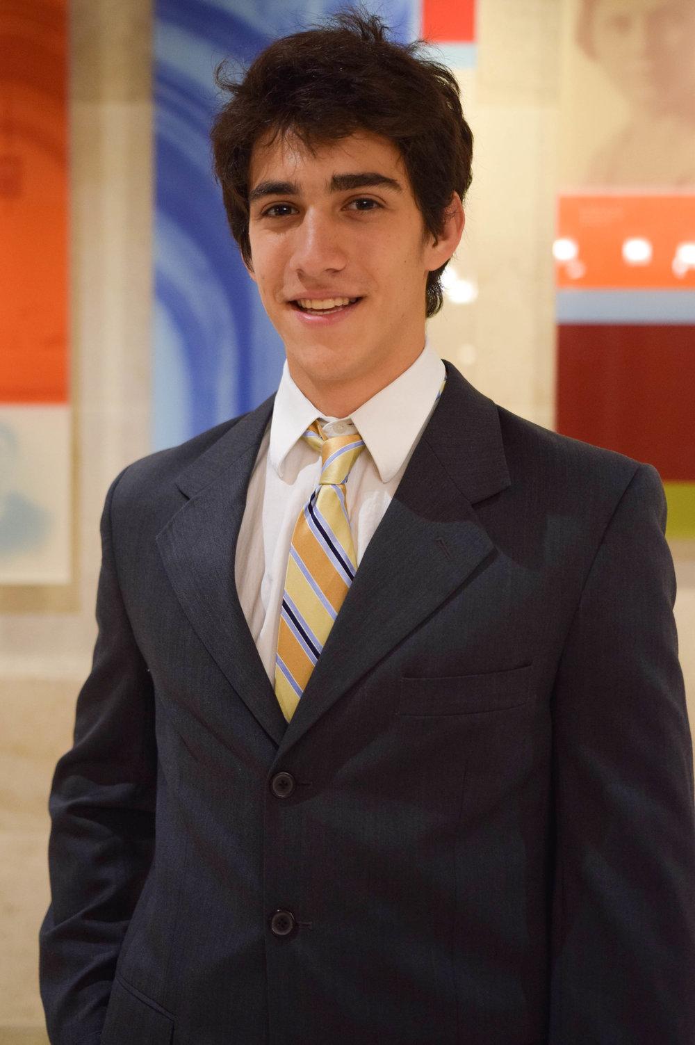Pedro TN GM Picture.jpg
