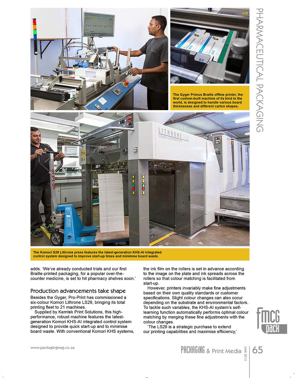 packaging-print-media-3.jpg