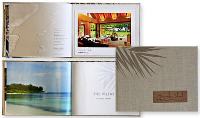sappi-africa-2010-brochures-silver.jpg