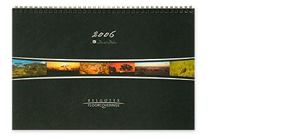 sappi-africa-2006-calendars-silver.jpg