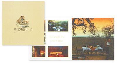 sappi-africa-2005-brochures-silver.jpg