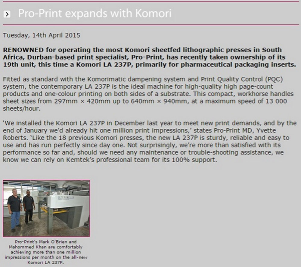 komori-expansion.jpg