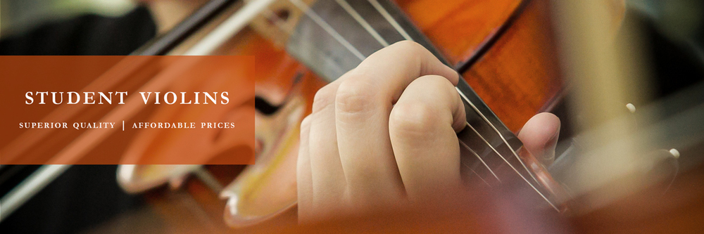 student-violin-banner.jpg