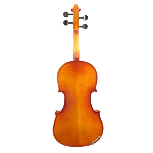 AS_Violin_CAD01_Back.PNG