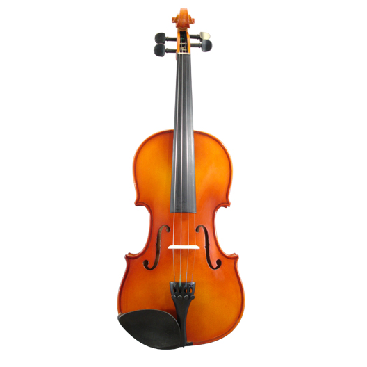 AS_Violin_CAD01_Front.PNG