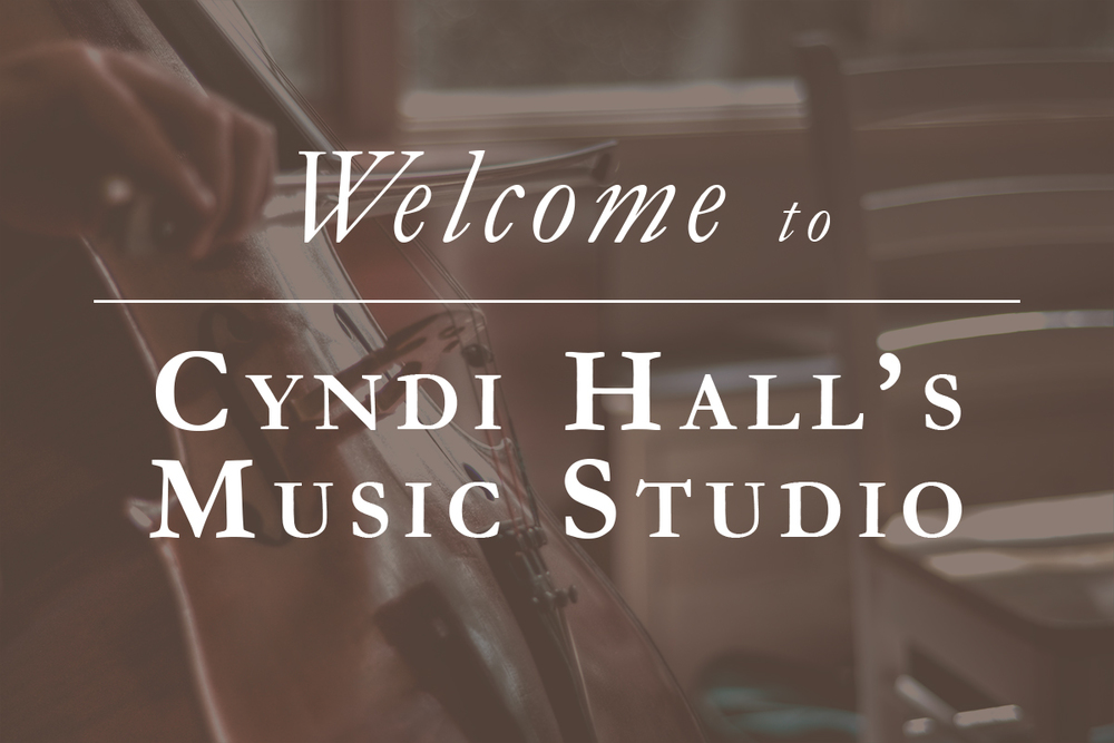 Welcome-Banner-05.31.14.jpg