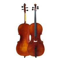 Cat-Cellos-PK01-CELLO.jpg
