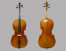 71f67488b0857639cee631943a3fc6fa_L.jpg:mdl cello 70.jpg