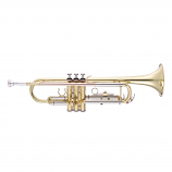 JP Trumpets