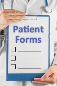 PatientResources.png
